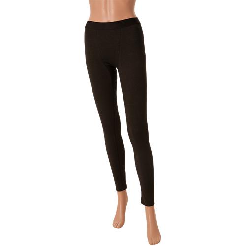 Pantalon - Vêtement fibre d'argent