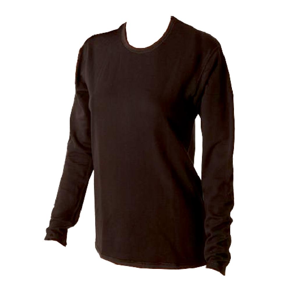 T-shirt - Vêtement fibre d'argent
